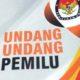 Soal Iklan Caleg di Koran, Bawaslu Kota Probolinggo Diminta Bersikap Tegas
