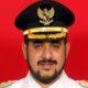 Walikota Probolinggo Habib Hadi Zainal Abidin (istimewa)