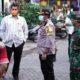 Menyikapi Merebaknya Covid-19 di Indonesia dan Internasional, Pemkot Probolinggo Lakukan Berbagai Langkah Strategis