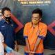 Pelaku Pembacokan di Patalan, Dipicu Dendam Lama Karena Selingkuhi Istri Sampai Cerai