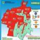 Ketua DPRD Budayakan Protokol Kesehatan Dalam Keseharian