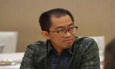 Ketua Komisi VI DPR RI Kutuk Keras Aksi Bom Bunuh Diri Makassar